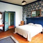 Prachtige kamers voor ruim 30 personen