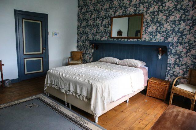 Bed & Breakfast Leeuwendaal