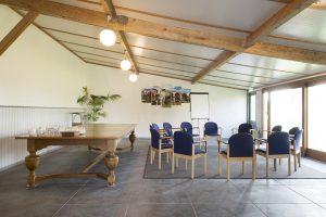 [:nl]Grote vergaderzaal - Dagdeel[:en]Big Meetingroom - Daypart[:de]Große Konferenzraum - Daypart[:]